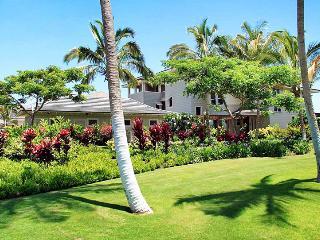 Stirling Luxury Penthouse, Sleeps 4 - Waikoloa vacation rentals