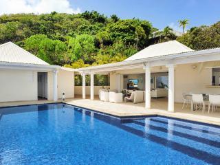 Bel Ombre, Sleeps 6 - Marigot vacation rentals