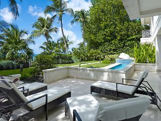3 bedroom Villa with Internet Access in Paynes Bay - Paynes Bay vacation rentals