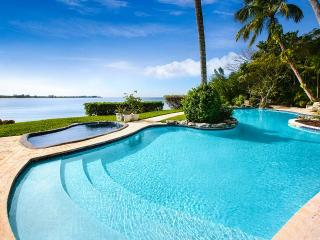 Charming Villa with Internet Access and Dishwasher - Port New Providence vacation rentals