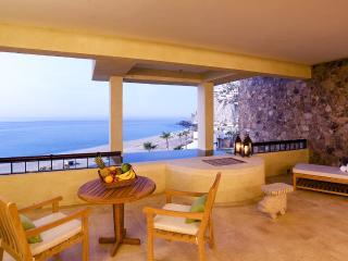 Three Bedroom Ocean View Suite, Sleeps 6 - Cabo San Lucas vacation rentals