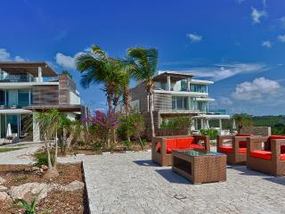 Nice Anguilla Villa rental with Television - Anguilla vacation rentals