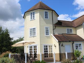 South Cerney Watermark club Windrush Lake - South Cerney vacation rentals