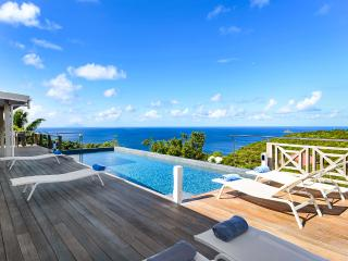 2 bedroom Villa with Internet Access in Gouverneur - Gouverneur vacation rentals