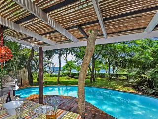 Cozy 2 bedroom Villa in Guanacaste with Internet Access - Guanacaste vacation rentals