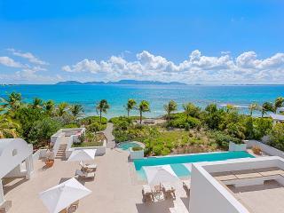 1 bedroom Villa with Internet Access in Long Bay Village - Long Bay Village vacation rentals