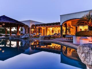 Casa Mar, Sleeps 12 - Cabo San Lucas vacation rentals