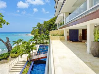 Portico #1, Sleeps 6 - Prospect vacation rentals