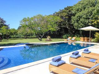 Moon Dance, Sleeps 12 - Barbados vacation rentals