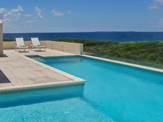 1 bedroom Villa with Internet Access in Crocus Hill - Crocus Hill vacation rentals