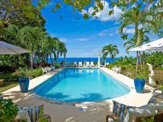 Shangri La, Sleeps 8 - Holetown vacation rentals