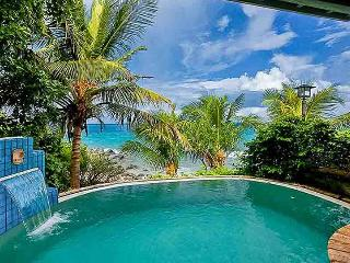 Romantic 1 bedroom Nail Bay Villa with Internet Access - Nail Bay vacation rentals