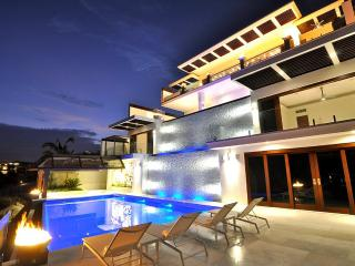 Lovely Villa with Television and DVD Player - Cabo San Lucas vacation rentals