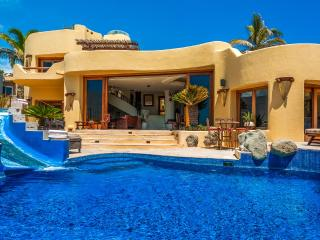 Jimmy Page Villa, Sleeps 6 - Cabo San Lucas vacation rentals