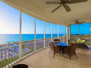 The Venetian, Sleeps 4 - Grace Bay vacation rentals