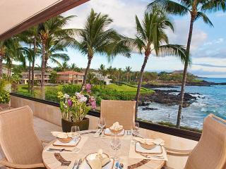 Makena Surf Resort - F301, Sleeps 8 - Kihei vacation rentals