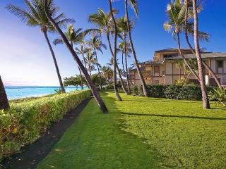 Puunoa Beach Estates - Townhome 204, Sleeps 6 - Maui vacation rentals