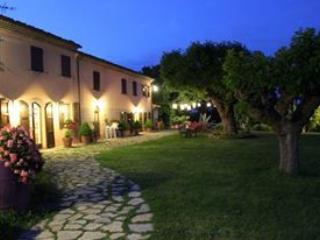 La Locanda del Gelso - Cartoceto vacation rentals