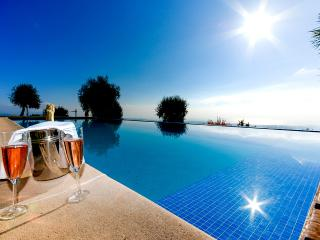Nice Villa with Internet Access and Television - Vence vacation rentals