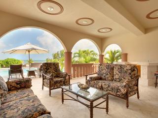 Perfect 3 bedroom Villa in San Pedro - San Pedro vacation rentals