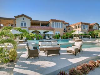 Villa Del Mar, Sleeps 8 - Ambergris Caye vacation rentals