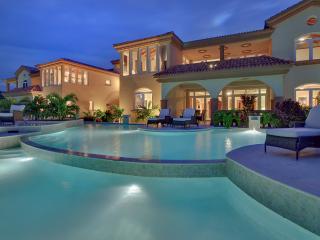 Caribbean Soul Villa, Sleeps 2 - San Pedro vacation rentals