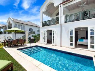 3 bedroom Villa with Internet Access in Saint James - Saint James vacation rentals