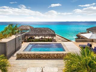 Gorgeous Villa with Internet Access and A/C - Kralendijk vacation rentals