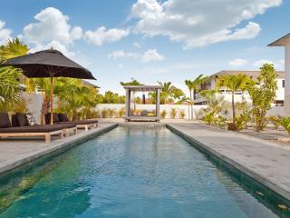 4 bedroom Villa with Internet Access in Kralendijk - Kralendijk vacation rentals