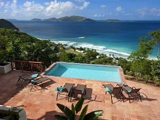 3 bedroom Villa with Dishwasher in Long Bay - Long Bay vacation rentals