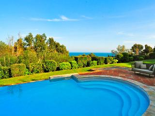 La Reserve - Villa 10, Sleeps 12 - Ramatuelle vacation rentals
