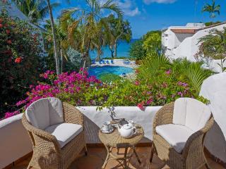 Merlin Bay 6 - Firefly, Sleeps 6 - Saint James vacation rentals