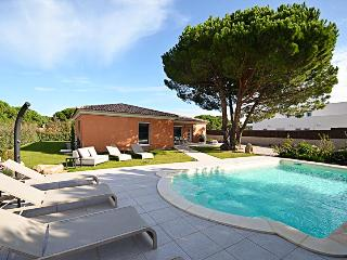 Nice Calvi Villa rental with Internet Access - Calvi vacation rentals