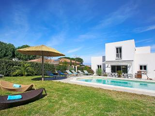4 bedroom Villa with Internet Access in Calvi - Calvi vacation rentals