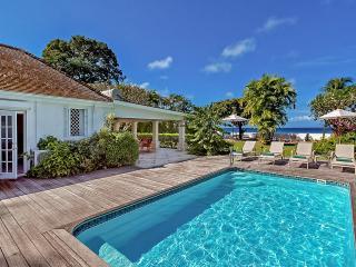 High Trees, Sleeps 8 - Barbados vacation rentals