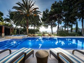 Villa Split, Sleeps 10 - Split vacation rentals