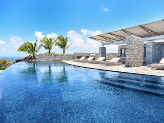 La Danse des Etoiles, Sleeps 10 - Pointe Milou vacation rentals