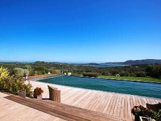Charming Porto-Vecchio Villa rental with Internet Access - Porto-Vecchio vacation rentals