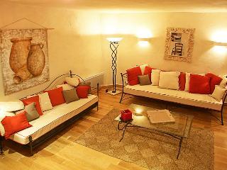 7 bedroom Villa with Internet Access in Calvi - Calvi vacation rentals