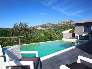 Domaine Annamaria, Sleeps 14 - Calvi vacation rentals
