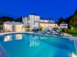 Windward, Sleeps 10 - Barbados vacation rentals