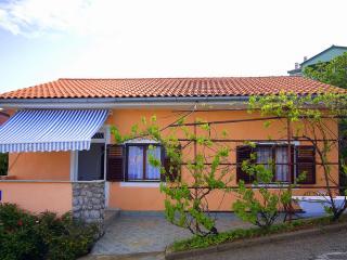 House Nikolina - Senj vacation rentals