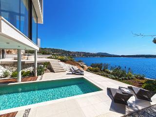 Villa Isabella, Sleeps 6 - Primosten vacation rentals