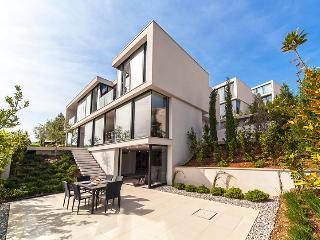 Villa Denise, Sleeps 6 - Primosten vacation rentals