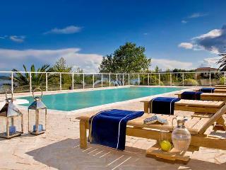 Charming 8 bedroom Villa in Orebic - Orebic vacation rentals