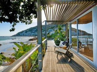 Villa Wixy, Sleeps 6 - Clifton vacation rentals