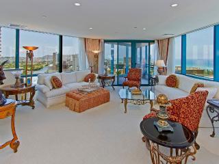 Waikiki Landmark Estate, Sleeps 20 - Honolulu vacation rentals