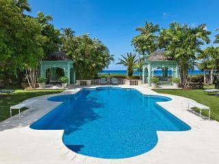 4 bedroom Villa with Internet Access in Mullins Beach - Mullins Beach vacation rentals