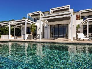Beautiful 3 bedroom Villa in Lurin - Lurin vacation rentals