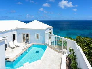 2 bedroom Villa with DVD Player in Marigot - Marigot vacation rentals